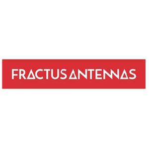 Fractus Antenna