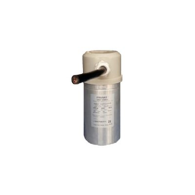 GMKP Outdoor Pole Mounting Low Voltage Tube Power Capacitors