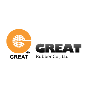 Great Rubber