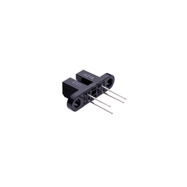 HA Optoswitches Transistor Flanged