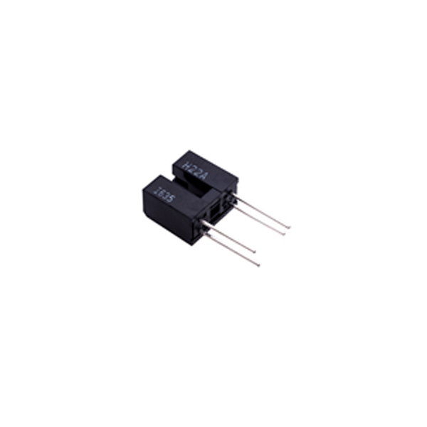 HA Optoswitches Transistor PWB