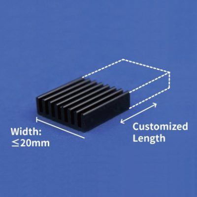 Heat Sink≤mm