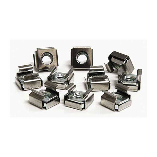 Hex Heavy Hex Nuts