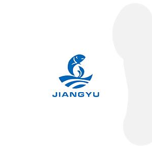 Jiangyu