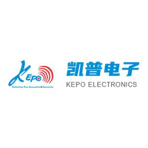 Kepo Electronics