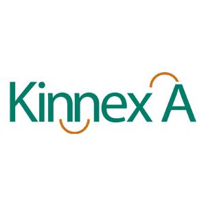 KinnexA