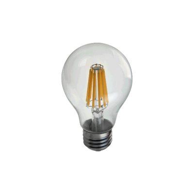 LED Filament Bulb A