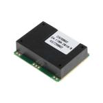 MDU1750 C920802