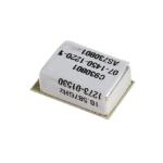 MDU2000 C930801