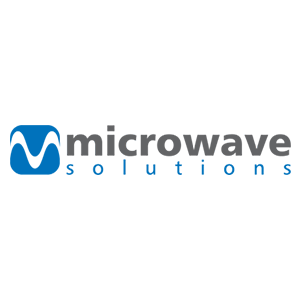 Microwave Solution