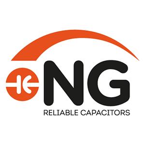 Nueva Generacion Manufacturas NGM
