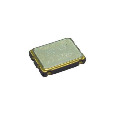 OSC S7