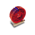 PFC-Power-Factor-Correction-Inductors