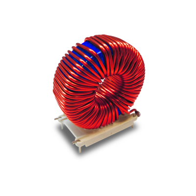PFC Power Factor Correction Inductors