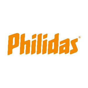 Philidas