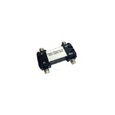 Q3XP 10000R SMA