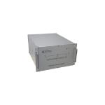 RF Microwave Variable Delay