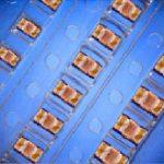 RF-Wirewound-Chip-Inductors