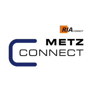 Riaconnect Metzconnect