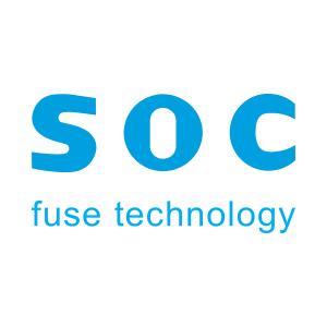 SOC fuse