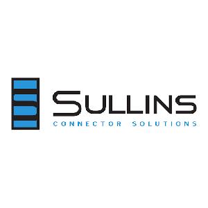 Sullins Connector