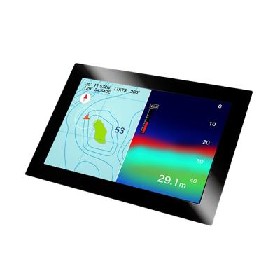 TFT LCDs