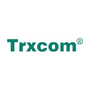 Trxcom