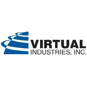 Vritual Industries