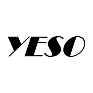 Yeso Power