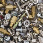 electronic fastener