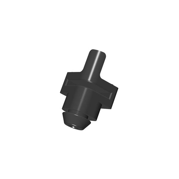 PCB Fastener