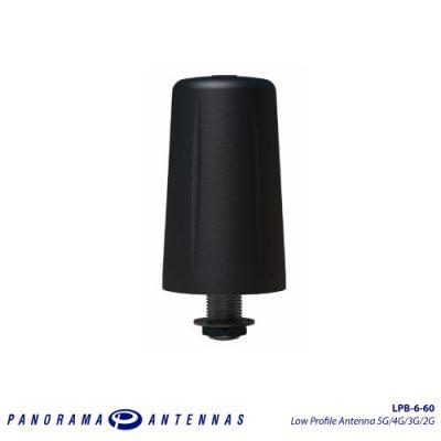 LPB 6 60 Low Profile Antenna 5G 4G 3G 2G 500x500 1