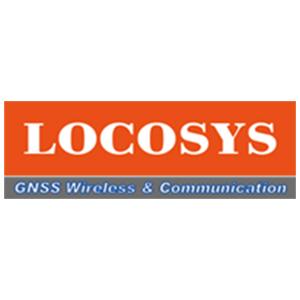 Locosys