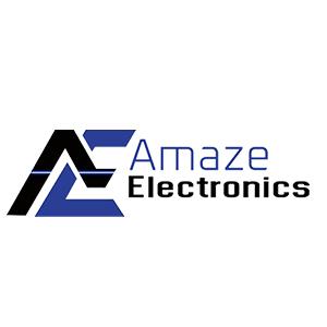 Logo for addcom