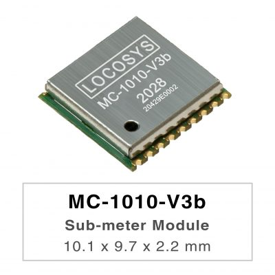 MC 1010 V3b