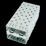SFP-Connector