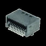 SFP28 Connector